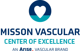 Mission Cardiovascular Center