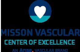 Mission Cardiovascular Center