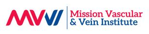Mission Vascular and Vein Institute - Dr. Pedro Mego, MD